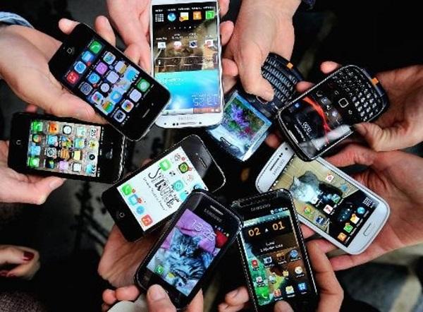trouver un comparateur mobile