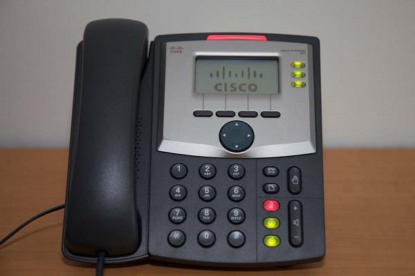 telephone maison nouvelle génération
