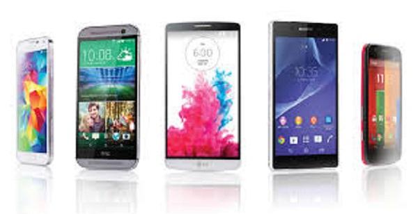 où trouver le meilleur mobile en 2015