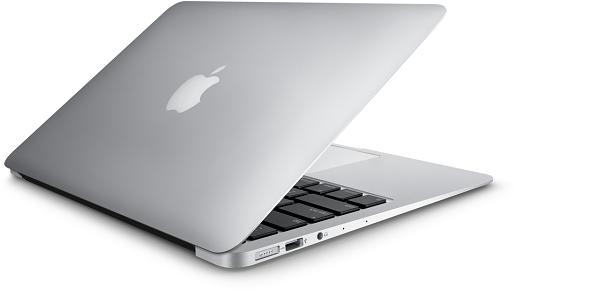 meilleure marque pc portable apple