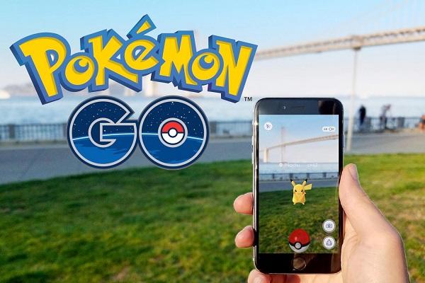 Pokémon Go Quels sont les risques pour un téléphone portable