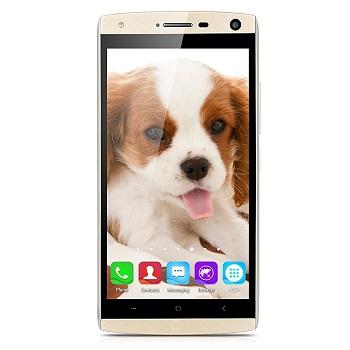 acheter un portable pas cher sur amazon de marque landvo