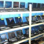 acheter un ordinateur portable reconditionné