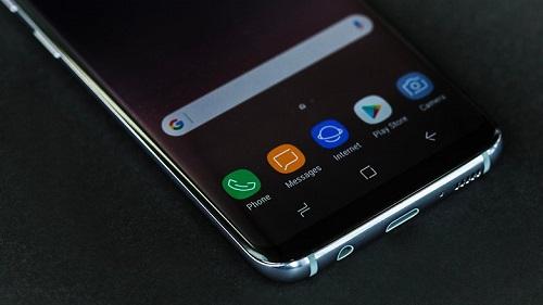 Acheter un téléphone portable pas cher débloqué Où le faire