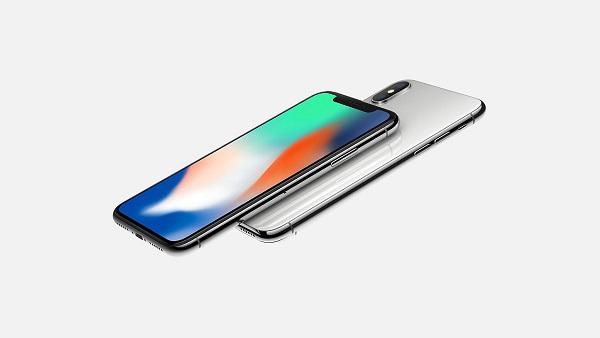 prix du nouvel Iphone X trop cher