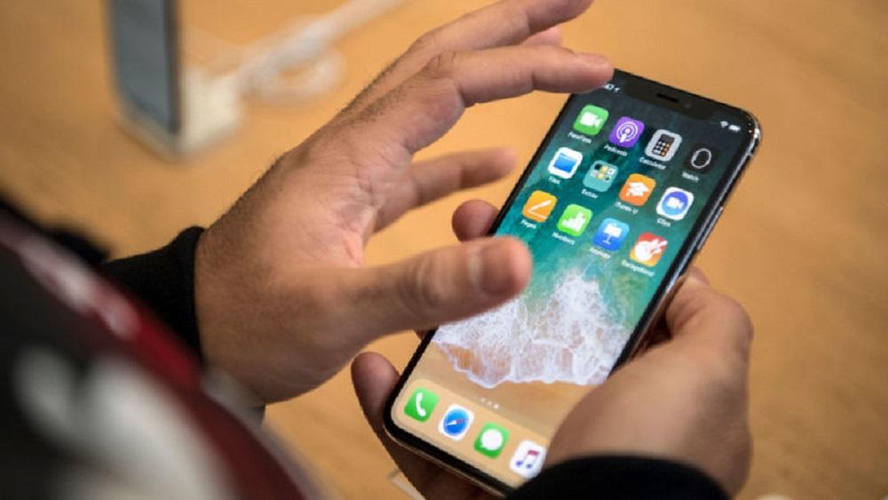 choisir un Iphone X reconditionné prix et avis