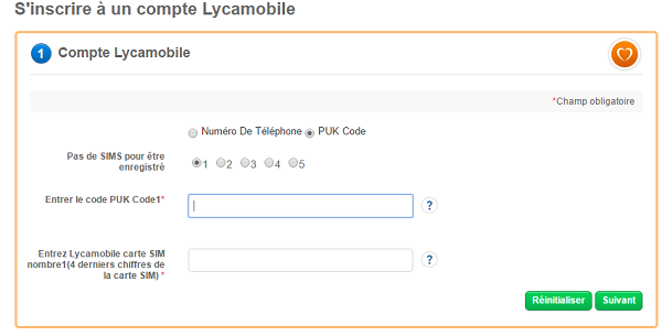 activation carte sim lycamobile Index of /wp content/uploads/2016/11